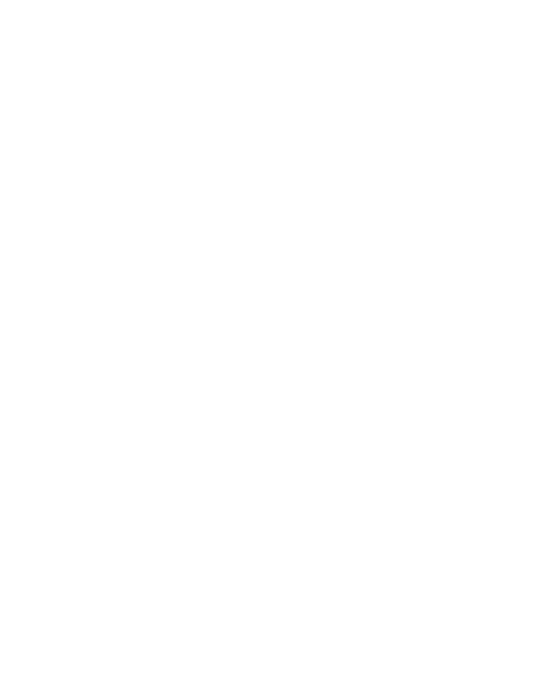 Guest House & L'Atelier Waon